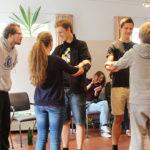 Sommercamp-2015-119