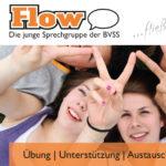 Flyer_Flow_A6_final.indd