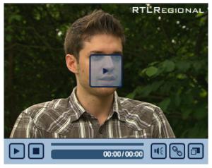 RTL-regional